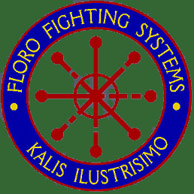 Floro Fighting Systems