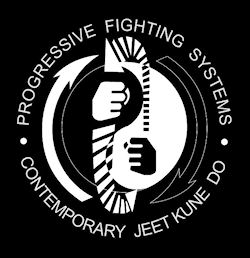Progressive Fighting Systems Athens Greece Official
