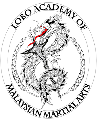 Lobo Academy Of Martial Arts