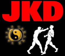 Academy Of Jeet Kune Do Fighting Technology