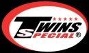 Twins Special Professional Kickboxing Equipment